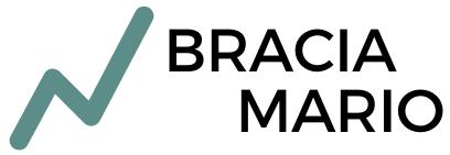 BraciaMario.pl