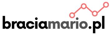 braciamario.pl – skuteczne pozycjonowanie stron internetowych